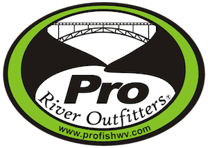 Pro River Outfitters