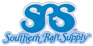 Southern Raft Supply